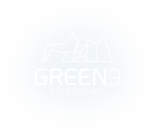 Green9 Cool Homes / BDL Investment Cool Home Promoter