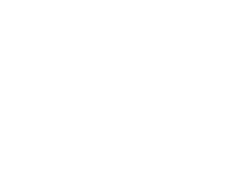 Green 9 Cool Homes
