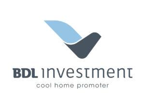 bdl-logo-paginas