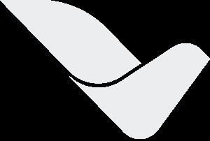 logo-transparente-gris-300x202