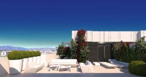 vista-terraza-hd