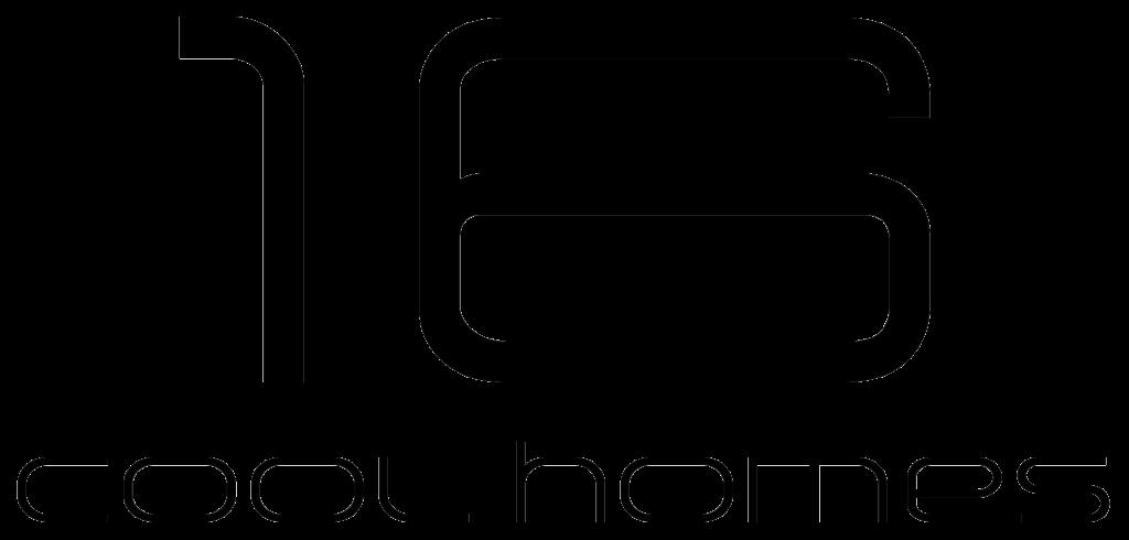 Logo 16 coolhomes