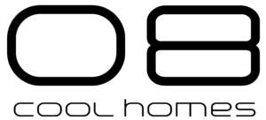 Logo 08 coolhomes
